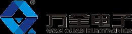 成都(du)監控安裝(zhuang)公司