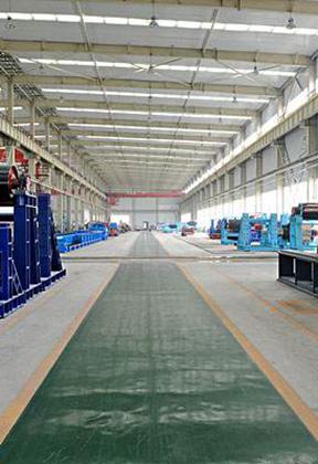 工廠監控安裝(zhuang)方案