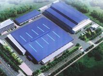 產業園監控安裝(zhuang)