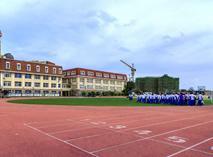 學校(xiao)監控安裝(zhuang)