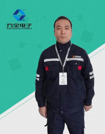 成都(du)監控安裝(zhuang)公司技術總監