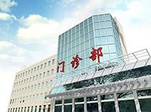 醫院(yuan)監控安裝(zhuang)